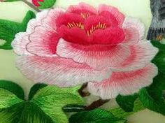 antique embroidery - Google Search