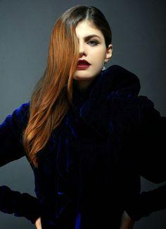 Alexandra Daddario Hot - Bing Images