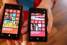 Samsung Z1 Vs Microsoft Lumia 532: Specs, Features, Display, Camera, Battery Life, Performance And Price Comparison - http://asianpin.com/samsung-z1-vs-microsoft-lumia-532-specs-features-display-camera-battery-life-performance-and-price-comparison/