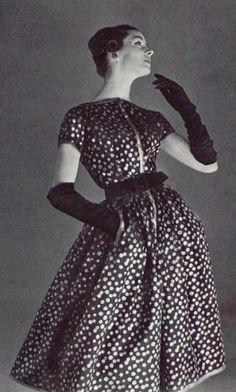 1956 Balmain