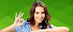 Jak tanio pożyczyć pieniądze? http://www.xn--taniepoyczanie-hdd.pl/