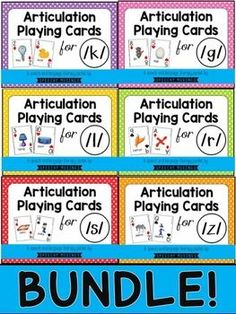 Articulation Playing