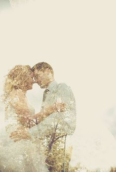 double exposure Lethbridge portrait photography| Flickr - Photo Sharing!