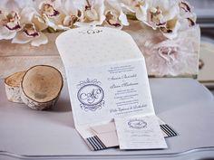 Invitation Cards, Invitations, Marriage, Happy, Casamento, Ser Feliz, Wedding, Mariage, Happiness