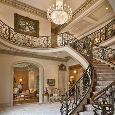 ️️️... - Interior Design Ideas, Interior Decor and Designs, Home Design Inspiration, Room Design Ideas, Interior Decorating, Furniture And Accessories