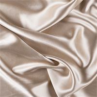 Beige Silk Crepe Back Satin Silk Satin Fabric, Silk Crepe, Polyester Satin, Aesthetic Backgrounds, Aesthetic Wallpapers, Aesthetic Lockscreens, Pics Art, Beige Aesthetic, Beige Walls