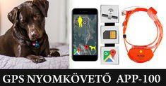 #kutya #vadászkutya #vadászat #hunter #hunting #huntingdog #kutya #dog #gps #nyomkövetés App, Products, Apps, Gadget