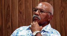 Fiji Sun – 2018 General Election