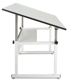 Drafting Desk Tables And Desks On Pinterest