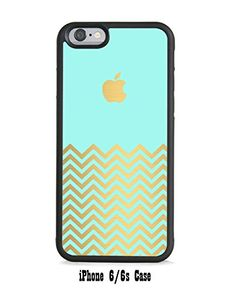 Gold Chevron Apple Iphone Case for Iphone 6 or Iphone 6s with Low Shipping Cost Case Akshop http://www.amazon.com/dp/B01A5PZL0S/ref=cm_sw_r_pi_dp_pSfJwb0AMAZ1M #iphone #iphone6case