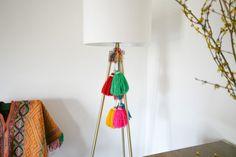 Decorating with Peruvian Textiles | eBay