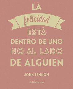 To keep monday coming. Great Quotes, Quotes To Live By, Me Quotes, Inspirational Quotes, Magic Quotes, John Lenon, More Than Words, Spanish Quotes, Positive Vibes