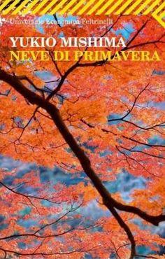 Yukio Mishima - Neve di primavera (2009) » DaSolo Download