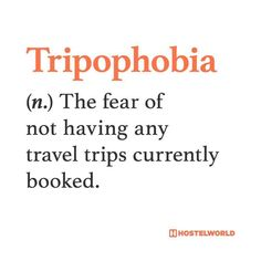 New Travel Quotes Words Trips Ideas The Words, Made Up Words, Funny Travel Quotes, Travel Humor, Funny Quotes, Solo Travel Quotes, Now Quotes, Quotes To Live By, Life Quotes