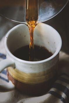 Caffeine Legumes, Soil Gourmet coffee, Flavoured and Espresso But First Coffee, I Love Coffee, Black Coffee, Coffee Break, Frappuccino, Coffee Cafe, Coffee Drinks, Starbucks Coffee, Spiced Coffee