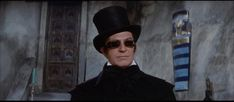 The Tomb of Ligeia (1964) | 20 Fun Facts about Roger Corman's final Poe adaptation