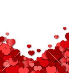 Valentines day background vector 1157531 - by robisklp on VectorStock® Valentines Day Background, Valentines Hearts, Widescreen Wallpaper, Wallpapers, Happy Hearts Day, Heart Day, Vintage Gifts, Embellishments, Picture Frames