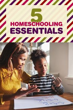 Up your homeschooling game with these awesome additions!   ECR4Kids Educational Supplies and  Kids' Furniture | Blog | San Diego, CA
