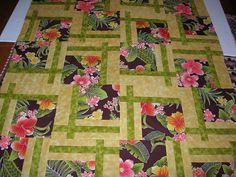 images of BQ maple island quilts | Bq2 Quilt Pattern http://www.flickr.com/photos/42525516@N08/4543351185 ...