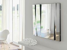Designer Italian Mirrors U0026 Luxury High End Mirrors: Nella Vetrina Part 49