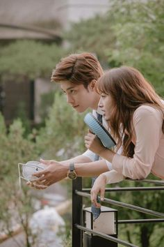My secret romance Taiwan Drama, Drama Korea, Kdrama, Live Action, Sung Hoon My Secret Romance, My Shy Boss, Romantic Boyfriend, Playful Kiss, Doctor Stranger