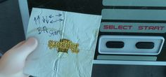 Quiz: Ultimate Wreck-it Ralph Behind-the-Scenes Trivia   Trivia   Disney Insider