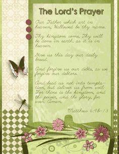 bible scriptures scrapbooking | 052c917e46e7542ab3f542bb1b06040a.jpg