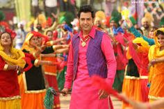Gippy Grewal New Song 26 Ban Gayi