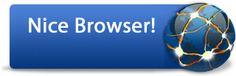 RockMeIT - Not a browser. A WOWser.  Facebook. Twitter. YouTube. Tumblr. CNN. Gmail. 100% customizable.