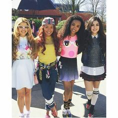 Alyssa Lynch in Project Mc² Project Mc2, Mika Abdalla, Project Mc Square, Victoria, Miss Priss, Glee, Nickelodeon Girls, Ever After Dolls, Reborn Toddler Dolls