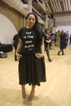 New look Tumblr - Inspire Takeover #plussize #newlookfashion  #inspire  #curvy