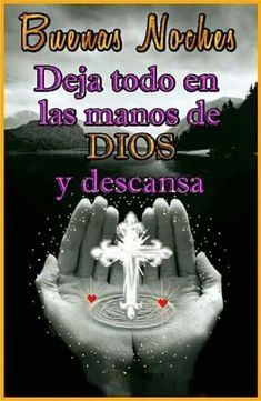 Good Night Friends, Good Night Quotes, Good Night In Spanish, Good Night Blessings, Jesus Art, Funny Phrases, Spanish Memes, Good Morning Greetings, Love Images
