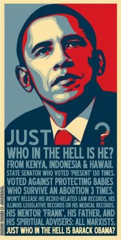 We've Figured Him (Obama) Out!   Great article by Ben Stein.