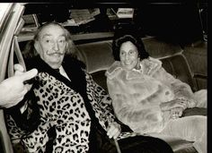 salvador dali wife gala
