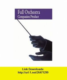 At Calvary - Orchestral Score and Parts (Sacred Anthem, Orchestra, Conductors Score) Mary McDonald ,   ,  , ASIN: B005OKK3VC , tutorials , pdf , ebook , torrent , downloads , rapidshare , filesonic , hotfile , megaupload , fileserve