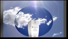 Isoki è meraviglioso regalo...  TAG 45 fa risplendere la tua pelle  #isoki#glicazione#antiglicante#pellesensibile#diabete#trattamento
