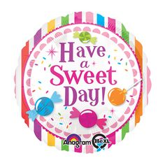 Image result for have a sweet day