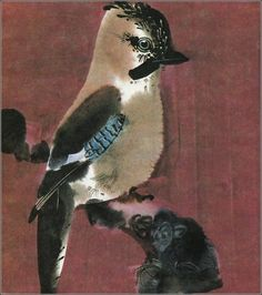 animal-book-9-thumb (621x700, 121Kb)