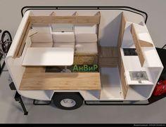 Small Camper Trailers, Off Road Camper Trailer, Tiny Camper, Small Campers, Popup Camper, Expedition Trailer, Overland Trailer, Rv Truck, Truck Camping