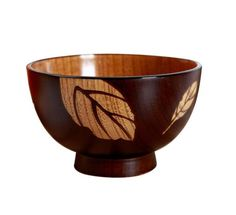 Brand Name: ZMHEGW Material: Bamboo Quantity: 1 Model Number: wooden bowl Certification: CE / EU,EEC,SGS Feature: Eco-Friendly,Stocked Technique: Pigmented Capacity: Dinnerware Type: Bowls Production: natural wooden bowl Pattern Type: Baby Bamboo Bowl Rice Bowls, Salad Bowls, Baby Bamboo, Wooden Sunglasses, Wood Rounds, Wood Creations, Wood Bowls, Wooden Kitchen, Kitchen Items