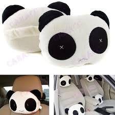 Картинки по запросу подушка панда