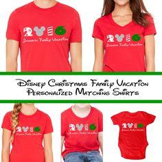 56fc3cebd Christmas Family Vacation, Disneyland Christmas, Family Vacation Shirts,  Disney Vacation Shirts, Disney Shirts For Family, Disney Family, Disney  Vacations, ...