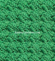 Crochet Stitches Sp : crochet patterns stitches tips stitches tutorials forward crochet ...