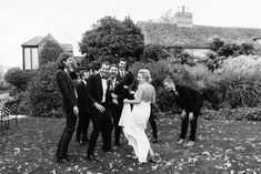 Weddings – EVERYTHING YOU NEED TO KNOW ABOUT PLANNING THE GROUP PHOTOS AT YOUR WEDDING. Wedding Group Photos, Need To Know, Switzerland, Everything, Documentaries, Have Fun, Wedding Photography, Weddings, How To Plan