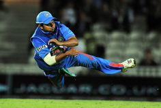 Suresh Raina HD Images : Get Free top quality Suresh Raina HD Images for your desktop PC background, ios or android mobile phones at WOWHDBackgrounds.com