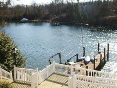 Anapolis, on the water, hot tub, some queen beds, $500 a night Vacation Rental in Annapolis from @HomeAway! #vacation #rental #travel #homeaway