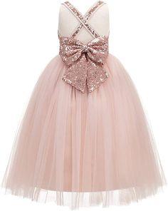 Gold Flower Girl Dresses, Wedding Dresses For Girls, Formal Dresses For Weddings, Junior Bridesmaid Dresses, Pageant Dresses, Junior Dresses, Ball Dresses, Ball Gowns, Dress Formal