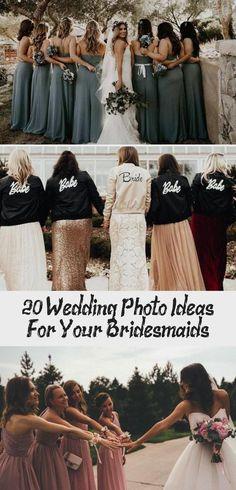 Bridesmaids wedding photo ideas -fall bridesmaid dresses and colors #weddings #bridesmaid #weddingphotos #weddingideas #dresses photos by @xandraphotography #LavenderBridesmaidDresses #IvoryBridesmaidDresses #LilacBridesmaidDresses #SageBridesmaidDresses #BlushBridesmaidDresses