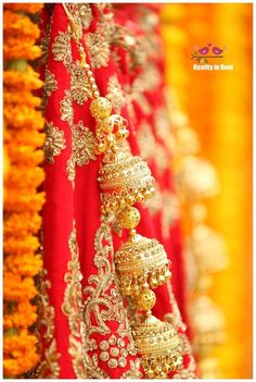"""Photo from album """"Puneet + Tarveen"""" posted by photographer Reality in Reel Photography Lehenga Wedding, Photography Packaging, Lehenga Saree, Wedding Preparation, Mehendi, Real Weddings, Fat, Wedding Photography, Scrapbook"""