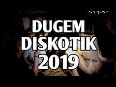 DUGEM DISKOTIK 2019 !!! DJ TERBARU BREAKBEAT REMIX 2019 [ PALING ENAK SEDUNIA ] #MencirimDj - YouTube